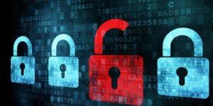 Dikkat Büyük Bir Siber Saldırı olacak, Oltaya Gelmeyin!