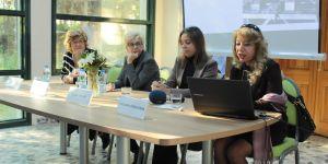 Kadının Siyasetteki Yeri: Seçme ve Seçilme Hakkı