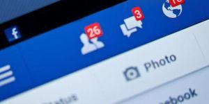 Facebook'a 'yalan haber' özelliği