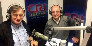İlhan Cihaner'den Anayasa Değişikliği Hakkında ŞOK Eleştiri