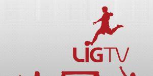 Flaş! Süper Lig maçları ücretsiz yayınlanacak