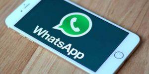 WhatsApp Mesajlarımızı Başkaları Okuyormuş!