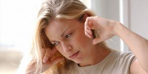 Kulak çınlaması tümör habercisi mi?