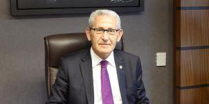 CHP'li Arslan: Çiftçi Can İktidar Başkanlık Derdinde