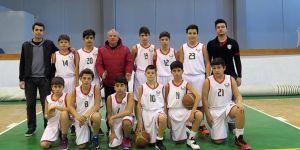 Basketbol Kardeşliği