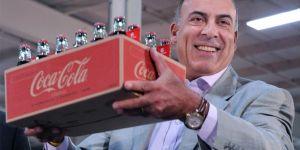 Coca Cola CEO'su Muhtar Kent'ten Donald Trump'a Tepki
