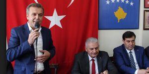 Kosova Cumhuriyeti 9 yaşına basıyor