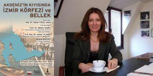 """Akdeniz Akademisi'nde gündem """"körfez ve bellek"""""""