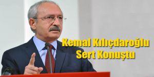 Kemal Kılıçdaroğlu: Cenazelerde Siyaset Yapılmaz