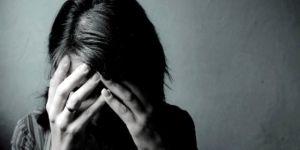 İzmir'de iğrenç olay... Yolda kaçırıldı, tecavüze uğradı; töre diye peşine düştüler