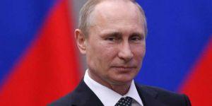 Putin'in Masasındaki 7 Senaryo