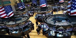 ABD Borsaları Son İşlem Gününü Yükselişle Kapattı