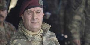 Aksakallı Paşa, Ömer Halisdemir'in şehit edilmesiyle ilgili davada ifade verdi