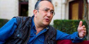 Son Dakika: Tayfun Talipoğlu hayatını kaybetti