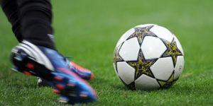 Rusya Futbol Kulüplerinden Antalya'ya Uçak Ambargosu