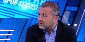 Mehmet Demirkol, Hakan Şükür krizini değerlendirdi