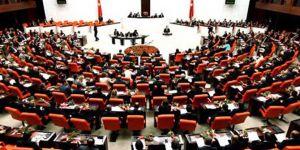 550 Milletvekilinden Hayır Açıklaması