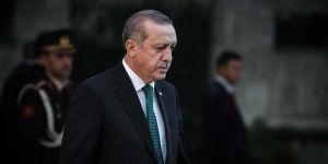 """Cumhurbaşkanı'ndan olay yaratacak Kılıçdaroğlu iddiası: """"Darbecilerle iletişim kurdu"""""""