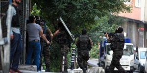 Onlarca gözaltı var... PKK'ya ağır darbe!