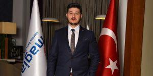 """HALKIN TERCİHİNİN ÜSTÜNE GÜÇ YOKTUR"""""""