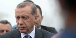 Darbe girişimi önceden bilen Neo Con'dan, Erdoğan hakkında skandal iddia