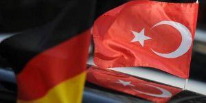 Almanların Yüzde 91'i Türkiye'ye Karşı
