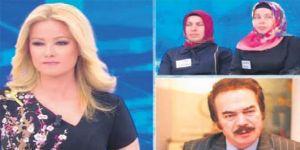 Kayıp Kızı Orhan Gencebay da Arıyor!