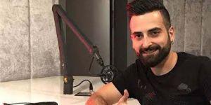 Ankara'da Aykut Şahan Rüzgârı Esti