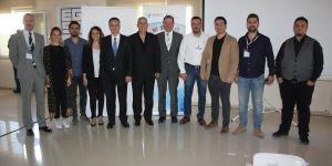 EGSD- Google işbirliği Egeli giyimcileri büyütecek
