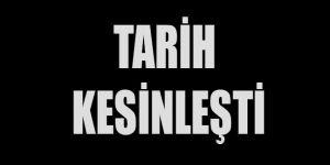 AK Parti'te  olağanüstü kongre kararı onaylandı