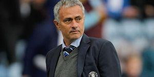 Jose Mourinho Fenerbahçe'ye gelmek istiyor.
