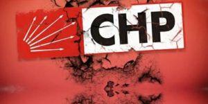 """CHP'de kazan kaynıyor... """"Kurultay"""" sesleri"""