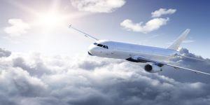 Almanya'nın Dev Havalimanı Çinlilere Satıldı