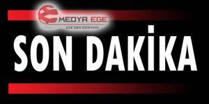 CHP'li Tezcan'a silahlı saldırı yapan şahıs tahliye edildi