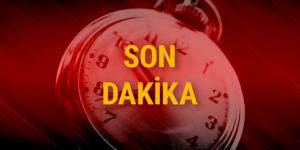 Son dakika... Diyarbakır'dan şehit haberi...