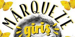 Gabriel García Márquez'e Giriş