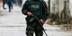 İstanbul'da dev operasyon... Beyin takımı yakalandı