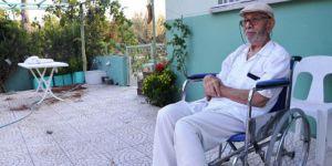 Ülkücü hareketin önemli isimlerinden Ahmet Er yaşamını yitirdi