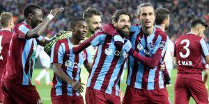 Bu transfer Süper Lig'i sallar