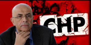 CHP'li milletvekiline 25 yıl hapis cezası...
