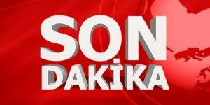 Diyarbakır'daki büyük operasyon