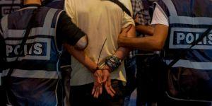 Yüzlerce gözaltı var! Türkiye genelinde dev operasyon!