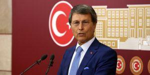 """Halaçoğlu açıkladı: """"Yeni partide sürpriz isimler yer alacak"""""""