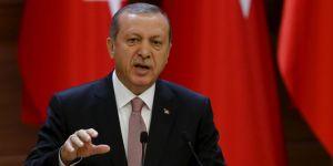 Cumhurbaşkanı Erdoğan'dan 250 müjde birden