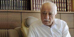 Terörist Gülen'den şifreli MİT tırları mesajı