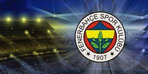Flaş... Fenerbahçe'nin rakibi belli oldu