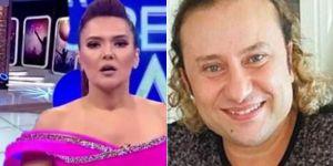 Onur Akay'dan Demet Akalın'la ilgili bomba iddia
