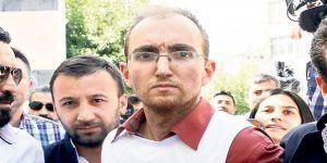 Seri Katil Atalay Filiz Davasında Önemli Gelişme