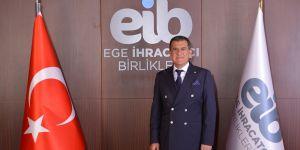Türkiye'de kuru üzüm ihracatı 400 milyon doları aştı