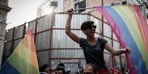 LGBT Onur Yürüyüşü'ne İzin Çıkmadı
